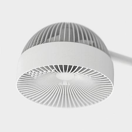 Simple Light Watch Design