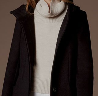 Outer wear